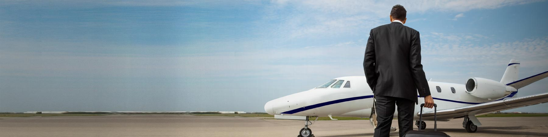 Jet Charter Quotes